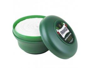 mydlo Pro1