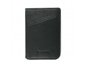 slim wallet black1
