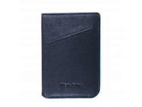 slim wallet blue1