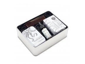 Beard Starter Kit 0 1800x1800
