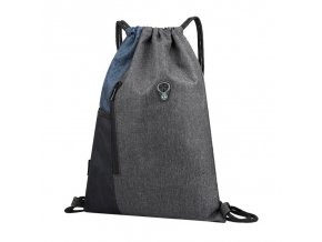 Elements bag bl1
