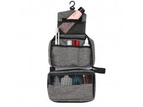 Elements washbag1