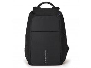 Bezpečnostní batoh s USB Mark Ryden Fresh