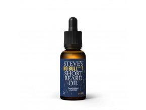 steves oil 0