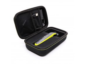 hard case bag carrying cover for philips description 0