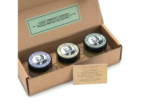 Captain Fawcett Moustache Wax Cornucopia Low Res 2e