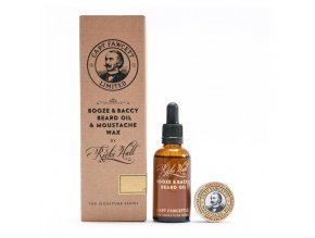 captain fawcett booze and baccy beard oil and moustache wax 1024x1024