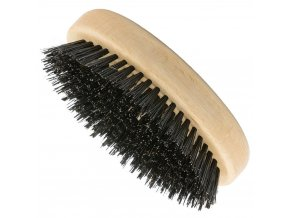 proraso military brush 01