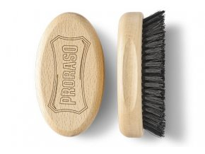 Proraso Brush01
