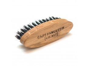 www.captainfawcett.com moustache brush low res 5 E2