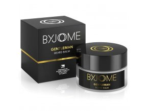 Balzám na vousy Byjome Gentleman 50ml