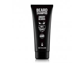 angry beards shampoo1