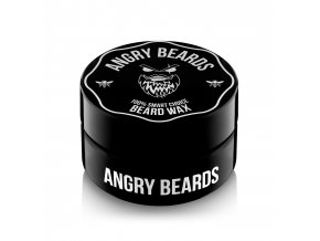 angry beards wax 30ml3
