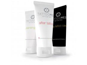 tattoomed produkt 100ml tattoo care bundle 1200pxATf7nrxG2TuLd
