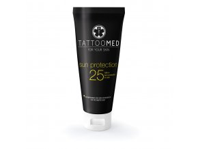 tattoomed produkt 100ml sun protection lsf25 1200px