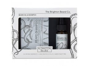 Aldrington Blues Beard Oil Shampoo 1 1000x2