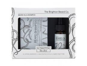Aldrington Blues Beard Oil Shampoo 1 1000x2