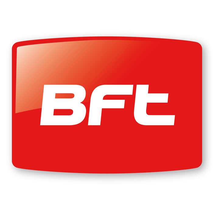 BFT v nabídce na www.probrany.cz