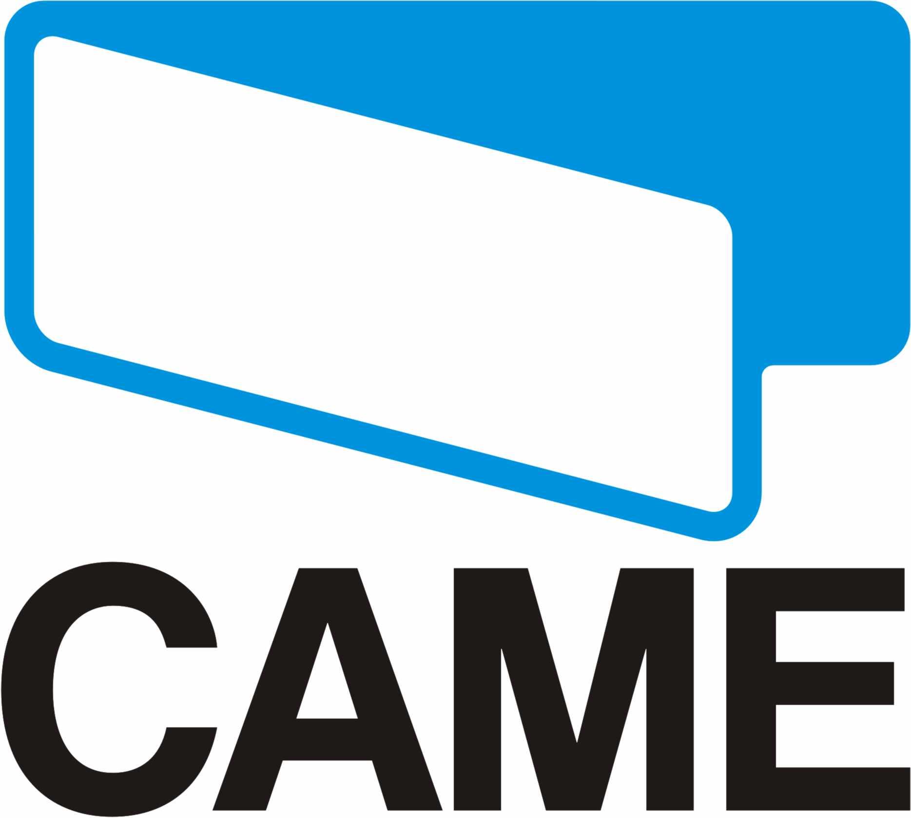 CAIS - CAME