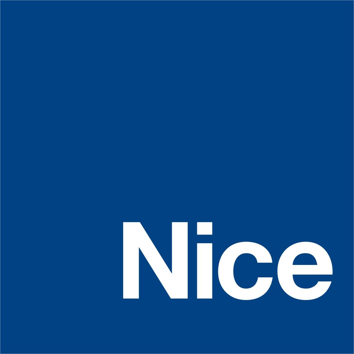 CAIS - NICE