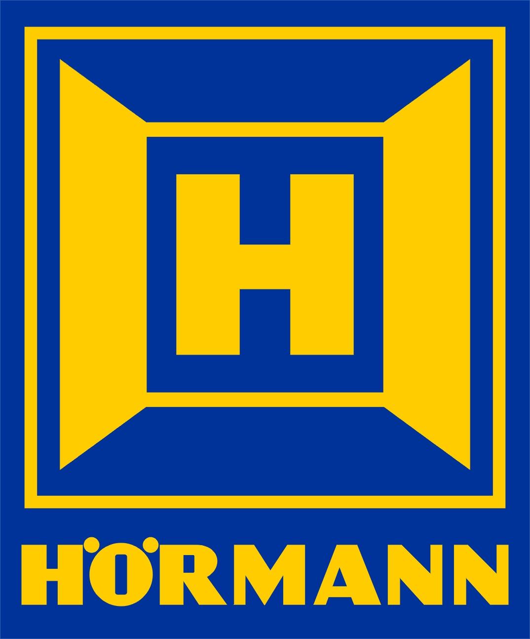 HormannLogoBig