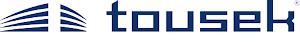 tousek_logo_cz