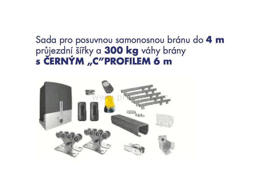 CAIS POSUV 1 SB probrany.cz