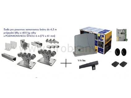 NICE ROX 600 ENZO SZ 02 PROBRANY