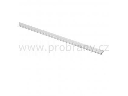 CAIS TL 40 horní zavírací tyč pro kliku KL 70