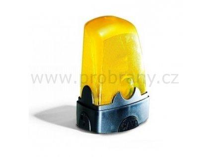 CAME KIARO-LED bezpečnostní maják 230V, 25W, IP54