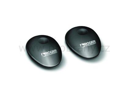 ROGER R90/F2E - bezpečnostní fotobuňky