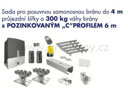 CAIS POSUV 2 SZ probrany.cz