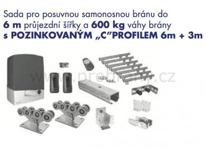 CAIS POSUV 8 MZE probrany.cz