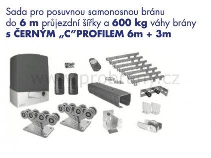 CAIS POSUV 7 MBE probrany.cz