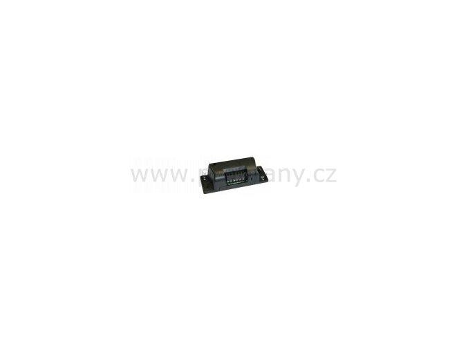 SOMMER externí přijímač 868,8 Mhz2-kanálový