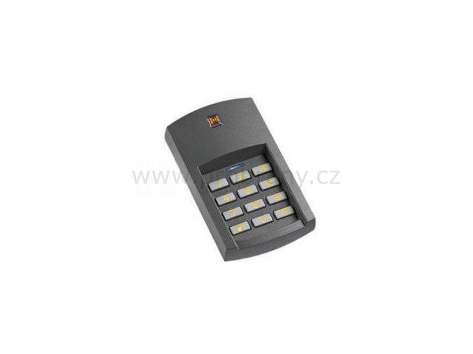 HÖRMANN FCT 3 BS rádiová kódovací klávesnice 868 Mhz