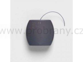 MARANTEC Digital 343 externí 2-kanálový přijímač, 433Mhz