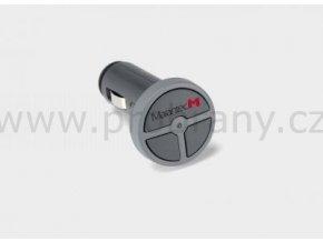 MARANTEC Digital 323, 3-kanálový dálkový ovladač, 868 Mhz