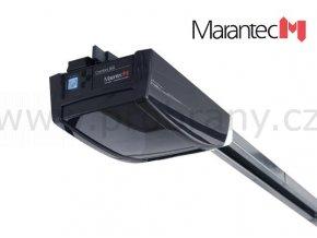 Marantec Comfort 260.2, pohon pro garážová vrata výšky 2,49m a plochy 7m2
