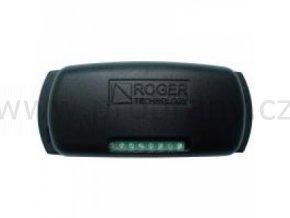 ROGER R93/RX12A/U - dvoukanálový externí přijímač