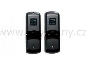 CAME DBC01 bezdrátové fotobuňky