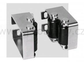 CAIS PADDOCK 4 horní doraz čtyřkladkový