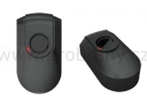 CEL38P - bezpečnostní fotobuňky