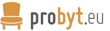 ProByt.eu
