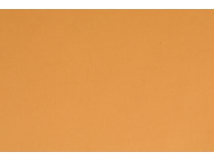 DEKORAČNÍ LÁTKA BLACK OUT UNI šíře 150 11040 meruňková 777