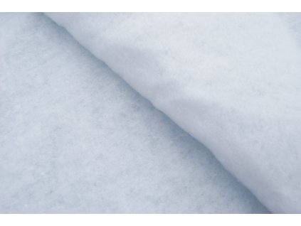 VATELÍN - ROUNO šíře 220 - 100 g/m2