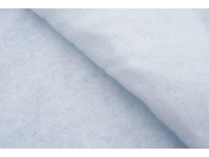 VATELÍN - ROUNO šíře 220 - 150 g/m2