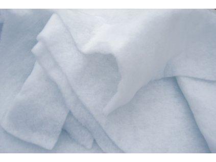 VATELÍN -  ROUNO šíře 220 -  300 g/m2