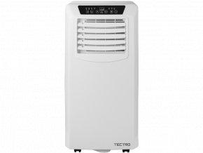 Mobilní klimatizace Tectro TP 2020