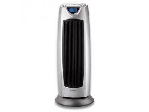 Elektrický ventilátor Qlima EFH 2520